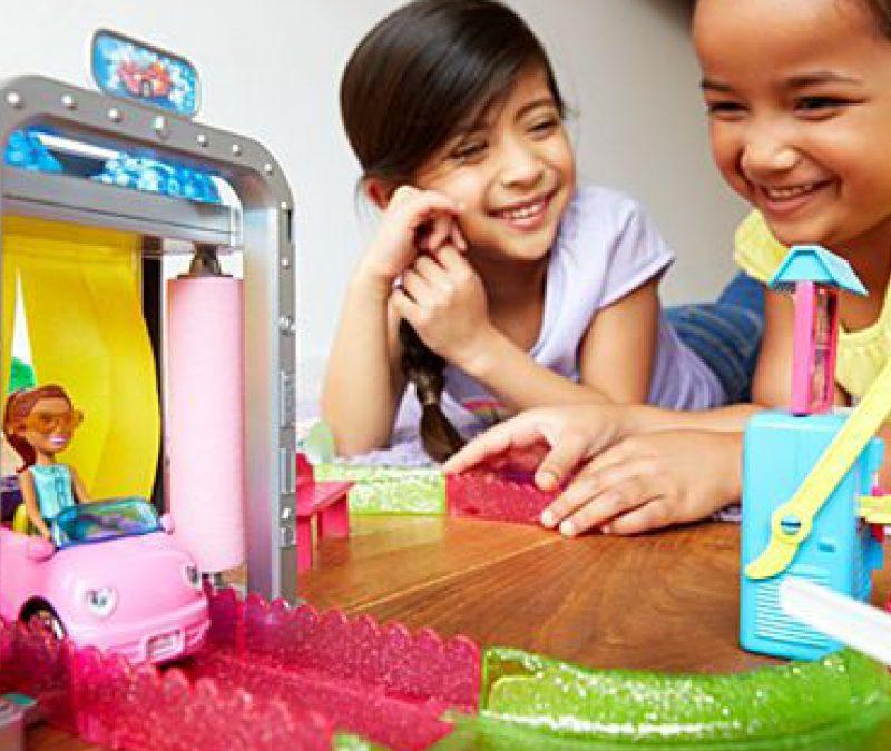Lalka – kiedy kupić i jaką wybrać?
